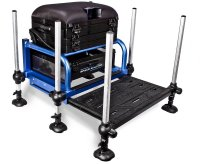 Seatboxes & Accessories - Matchman Supplies