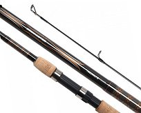 Spinning / Lure Rods