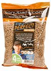 Fin Perfect Feed Pellets