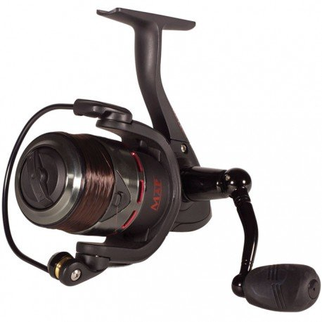 MAP Carptek ACS 3000FD & 4000FD Reels - Buy Online on map of am, map of ru, map of so, map of co, map of circuit, map of ch, map of ca, map of atlantic city casinos, map of mc, map of dc, map of lo, map of sa, map of south carolina, map of ad, map of atlantic city boardwalk, map of na, map of ta, map of dr, map of du, map of all,