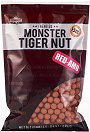 Dynamite Baits Monster Tiger Nut Red-Amo Boilies Range