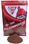 Bag `em Pro-Competition Super Skimmer Groundbaits