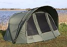 FOX Royale Classic 2-Man Bivvy