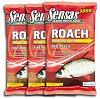 Sensas Roach 3000 Groundbaits