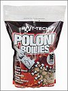Bait-Tech Poloni Shelf Life Boilies & Pop-Ups