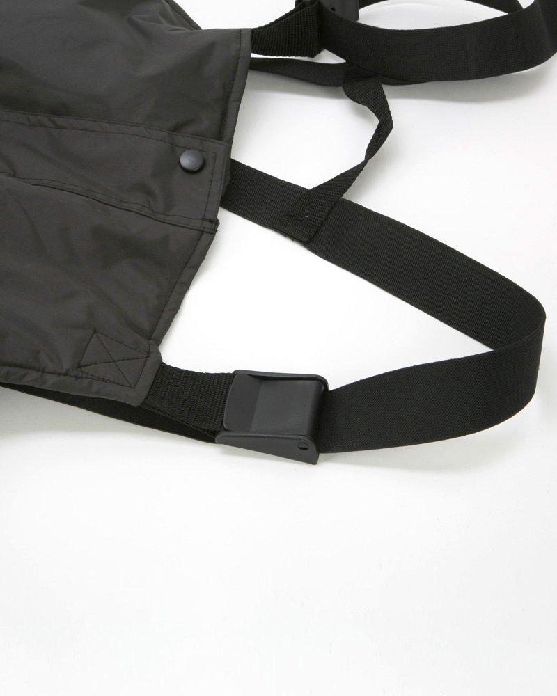 8702fbbc263 Daiwa Matchwinner Two Piece Suit - DMWS - Buy Online