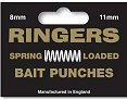 Ringers Spring Loaded Bait Punches
