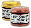 Bag Em Super Sweet Meat And Maggot Dye