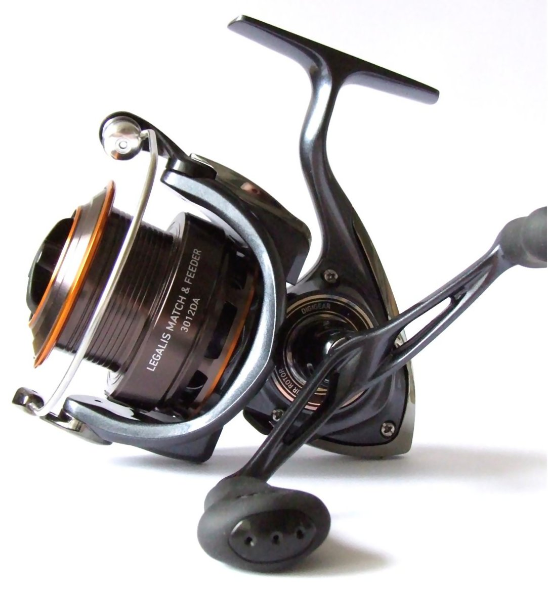 Zebco Bullet Spincast Reel also 131599792090 as well Zebco 733 Saltwater fribGGf pmcYcE C qvbVyj6fvWvakYy ytu3STcIdY besides 8 Must Know Crappie Fishing Techniques together with Daiwa Legalis Match And Feeder Reels. on zebco fishing reel 1