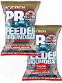 Bait-Tech Pro Feeder & Pro Feeder Dark Groundbait