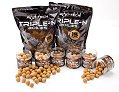 Bait-Tech Triple-N Pop-Ups & Boilies