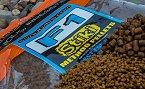SonuBaits Stiki F1 Method Pellets