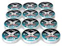 Drennan X-Tough Monofilament