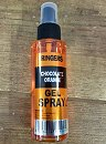 Ringers Chocolate Orange Gel Spray
