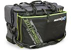 Matrix ETHOS® Pro Net & Accessory Bag