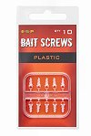 ESP Plastic Bait Screws