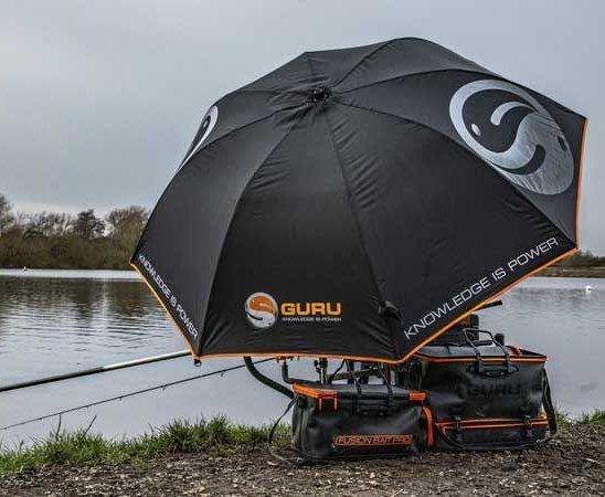 845bb7a2633b Guru Large Umbrella - GB2 - Buy Online