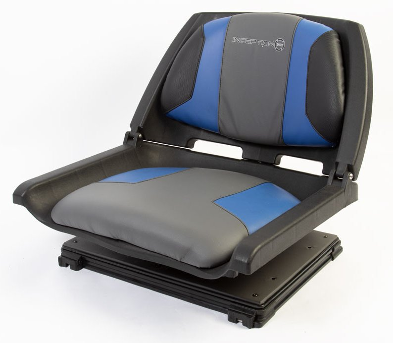 Preston Innovations Inception 360 Seat Unit