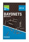Preston Innovations Bait Bayonets