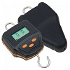 Fox Digital Scales - CEI155