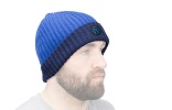 Preston Innovations Beanie Hat - PKHAT5