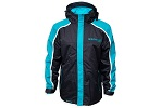 Drennan 25K Clothing - Jacket, Trousers & Salopettes