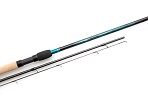 Drennan Vertex Float Rods