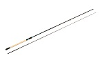 Drennan Vertex 12ft Carp Waggler Rod