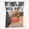 Dynamite Baits Big Fish Explosive Caster Feeder Mix - DY1475