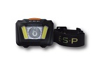 ESP Floodlight Head Torch