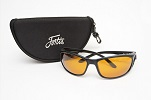Fortis Wraps Polarised Sunglasses