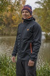 Guru Polar Soft Shell Jacket