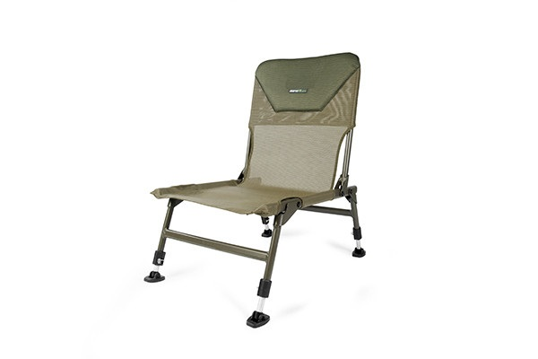 Korum Aeronium Supa Lite Chair - K0300005