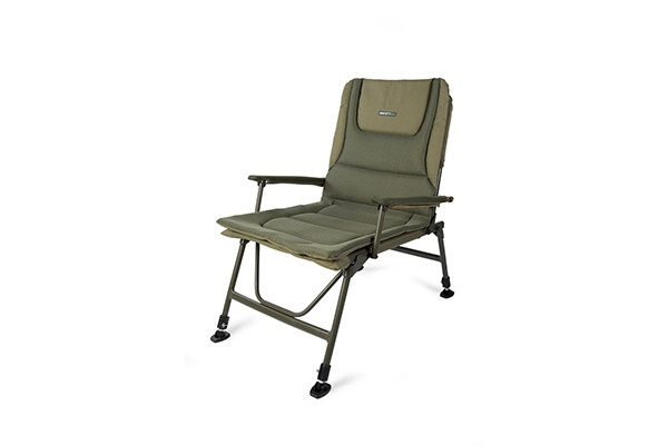 Korum Aeronium Supa Lite Chair Deluxe - K0300006