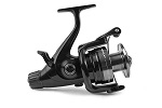 Korum Latitude Freespool Reels