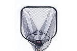 Korum Snapper Latex Tilta Floating Net - Z0720004