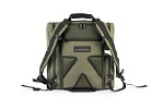 Korum Transition Compact Ruckbag - K0290038