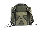 Korum Transition Ruckbag - K0290037