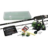 Maver Reality Feeder Fishing Kit - CK165