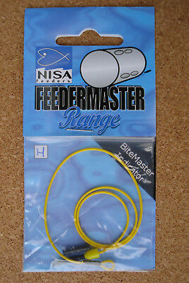 Nisa BiteMaster Pole Feeder Bite Indicator