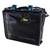 NuFish Aqualock Tray & Net Bag