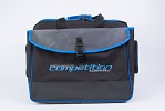 Preston Innovations Competition Carryall - P0130089