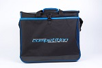 Preston Innovations Competition Double Net Bag - P0130090