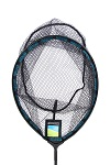 Preston Innovations Latex Carp Landing Nets - 2020 Model