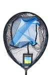 Preston Innovations Latex Match Landing Nets - 2020 Model