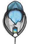 Preston Innovations Match Landing Nets - 2020 Model