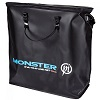 Preston Innovations Monster EVA Net Bag
