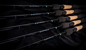 Preston Innovations Carbonactive Supera Rods