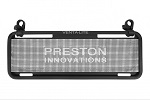 Preston Innovations Offbox 36 Venta-Lite Slimline Tray - P0110008