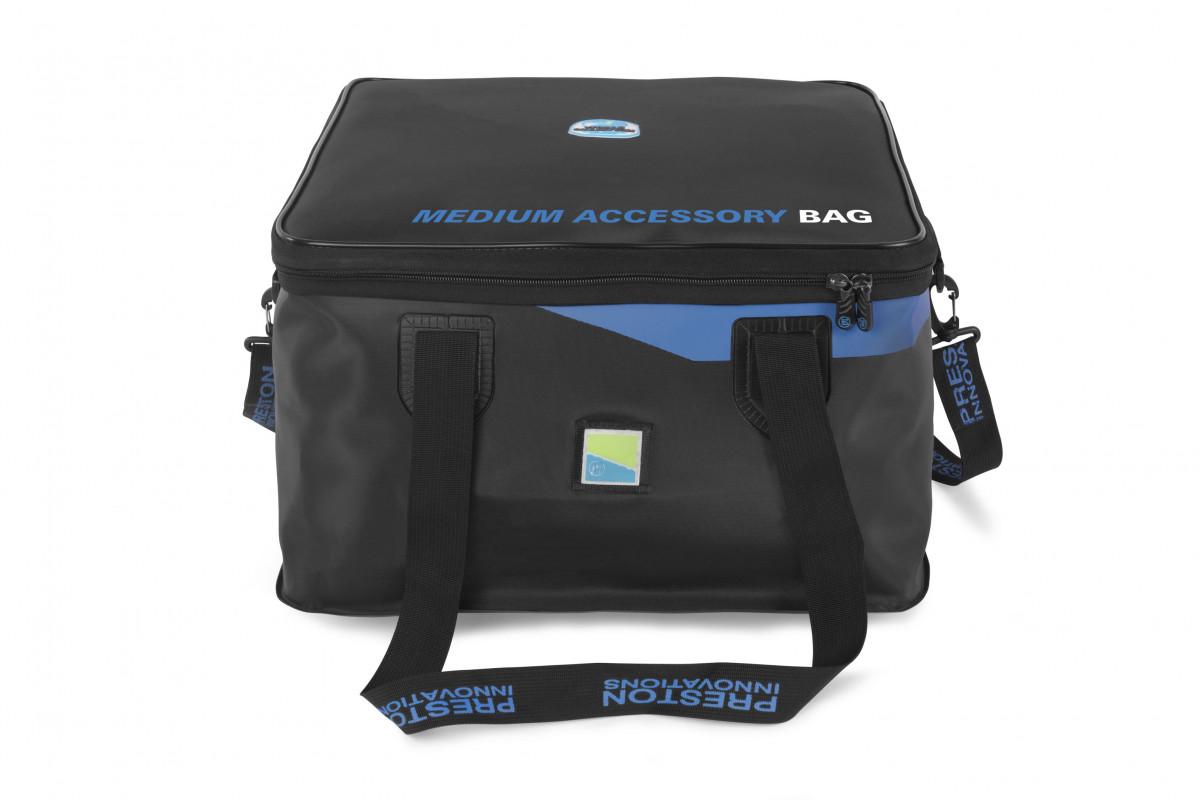 Preston Innovations World Champion Tip /& Butt Protector